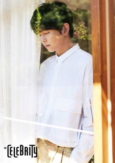 20151229_seoulbeats_yoonkyunsang