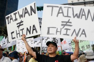 160112_seoulbeats_china taiwan1