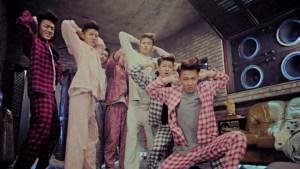20160107_seoulbeats_ikon1