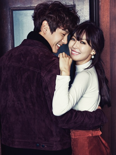 20160111_seoulbeats_kwakshiyang_kimsoyeon_cosmo_1
