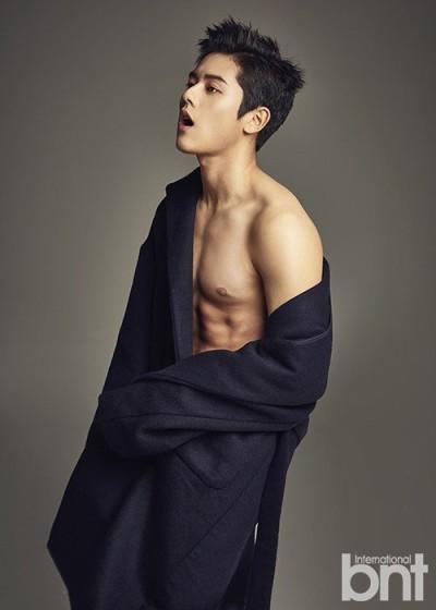 20160126_seoulbeats_dongjoon1