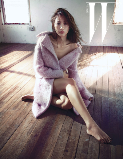 20160126_seoulbeats_leetaeim1