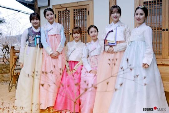 20160216_seoulbeats_gfriend