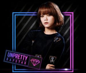 20160217_seoulbeats_jimin