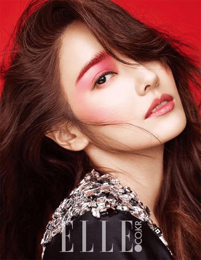 20160222_seoulbeats_hanchaeyoung_ellekorea