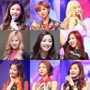 20160226_seoulbeats_TWICE