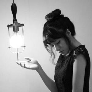 20160226_seoulbeats_lucia