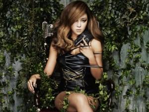 20160306_seoulbeats_browneyedgirls_narsha