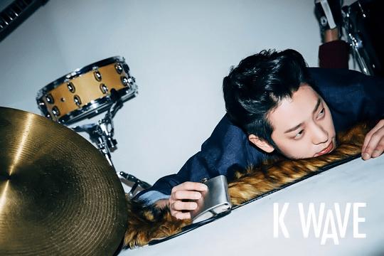 20160314_seoulbeats_jungjoonyoung_kwave