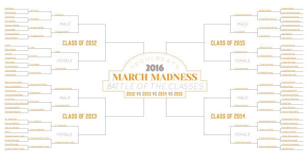 SB-March Madness-Brackets-8