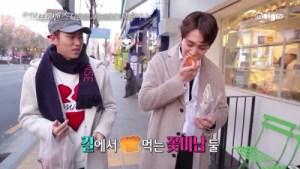 20160326_seoulbeats_celebritybromance[3]