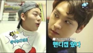 20160326_seoulbeats_celebritybromance[4]