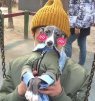 20160308_seoulbeats_seunghoon