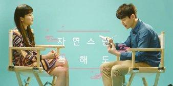 20160401_seoulbeats_eric_nam