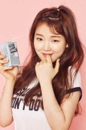 20160422_seoulbeats_oh_my_girl_seunghee