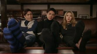 20160425_seoulbeats_vampiredetective
