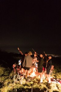 051516_seoulbeats_bts_group_night
