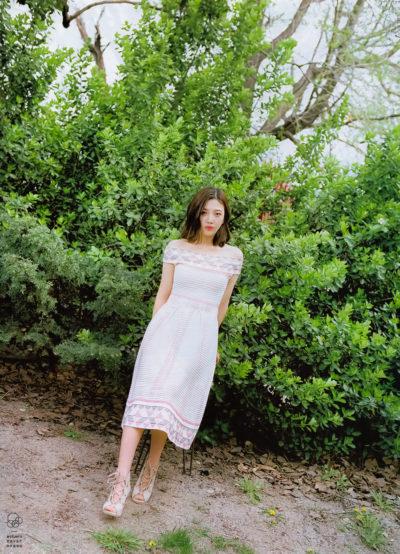 20160426_seoulbeats_redvelvet_joy_ceci