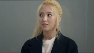 20160507_seoulbeats_vampiredetective