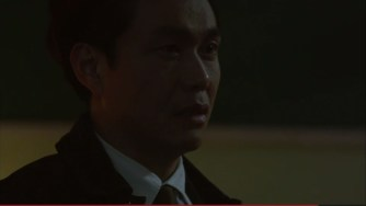20160507_seoulbeats_vampiredetective5