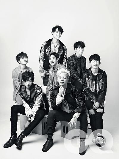 20160508_seoulbeats_got7_gq
