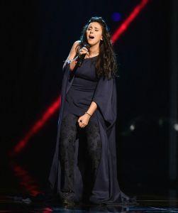 20160515_seoulbeats_eurovision_jamala_afp