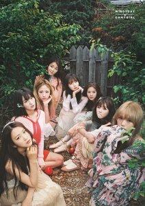20160527_seoulbeats_oh_my_girl_windy_day