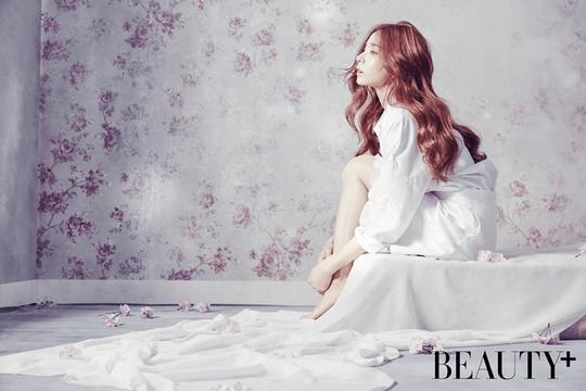 20162704_seoulbeats_fyvp_shinsekyung_beautyplus