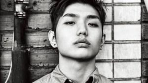 20160603_seoulbeats_sam_kim