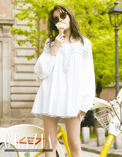 20160613_seoulbeats_afterschool_nana_grazia
