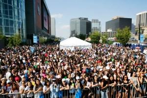 20160701_seoulbeats_kconny2016_crowd
