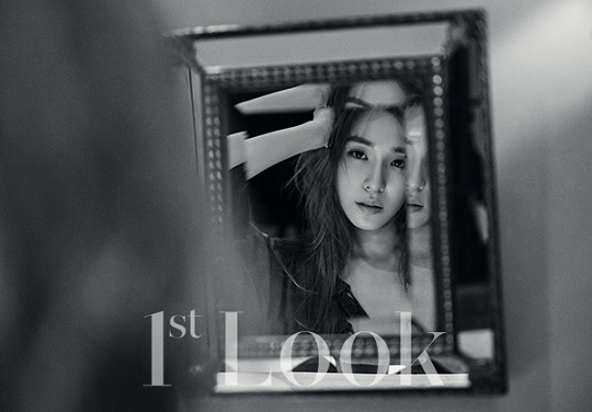 20160704_seoulbeats_snsd_tiffany_1stlook