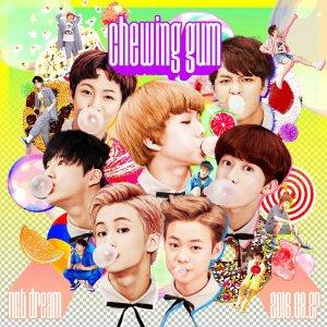 20150827_seoulbeats_nctdream_chewinggum