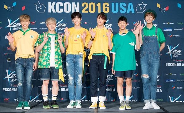 20160801_seoulbeats_ASTRO