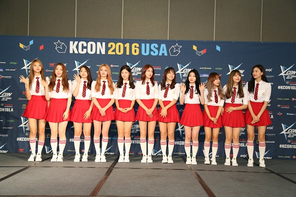 20160801_seoulbeats_I.O.I
