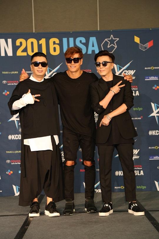 20160801_seoulbeats_TURBO