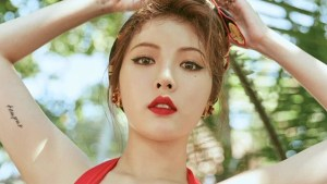 20160803_seoulbeats_hyuna_how'sthis3