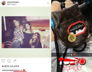 20160819_seoulbeats_tiffany_snapchat_instagram