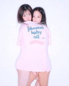 20160826_seoulbeats_sulli_hara_rotta_sulliinsta