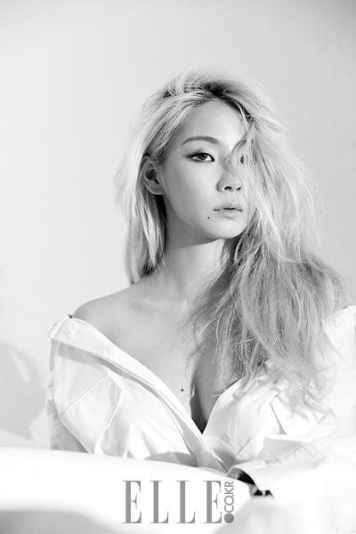 20160829_seoulbeats_2ne1_cl_elle