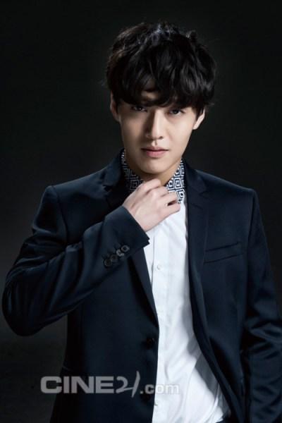 20160914_seoulbeats_kanghaneul_cine21