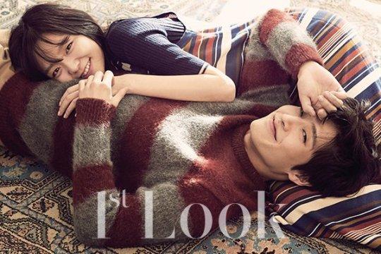 20160914_seoulbeats_kanghaneul_esom_1stlook