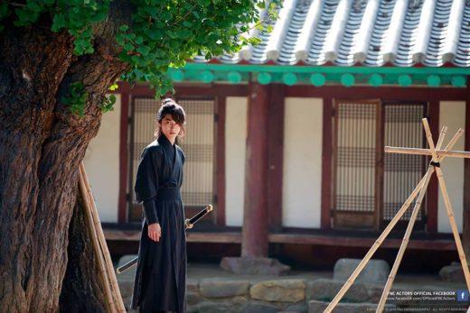 seoulbeats_20160928_fyvp_moonlight_kwakdongyeon