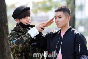 20161014_seoulbeats_ryeowook