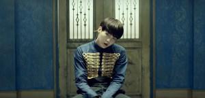 20161015_seoulbeats_bts3