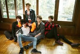 20161118_seoulbeats_shinee3