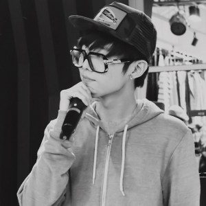 20161119_seoulbeats_giriboy2