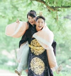 20161121_seoulbeats_moonlovers_sbs_iu_leejoongi2