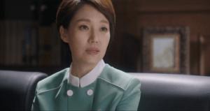 20161125_seoulbeats_doctorromantic_jinkyung_sbs