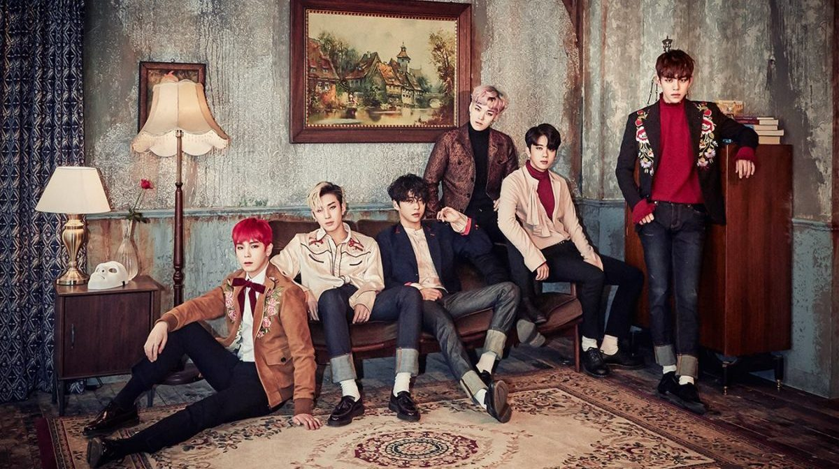 Side B: B.A.P Takes on Genres and The System